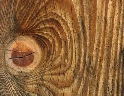 Prírodný materiál drevo
