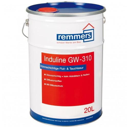 remmers-lazury-na-vodnej-baze-46-induline-gw-3107